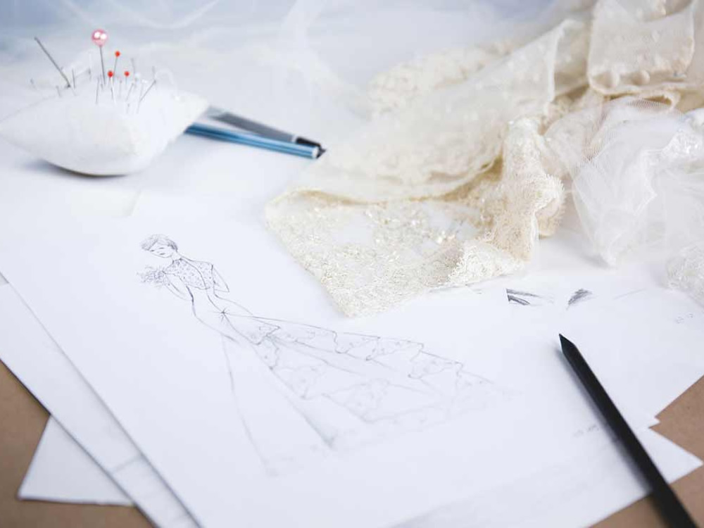 Nuova Idea Di Stile Bianca Collezione Milano